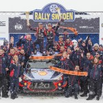 hyundai-motorsport-rally-sweden