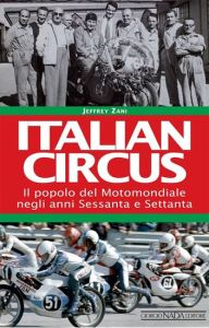 Italian Circus