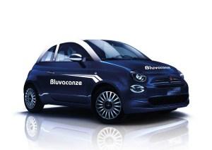 Fiat_500-BV