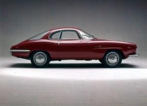 180316_Heritage_Alfa_Romeo_Giulia_Sprint_Speciale_1963