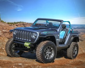 180321_Jeep_4speed_Concept