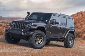 180321_Jeep_J-Wagon_Concept
