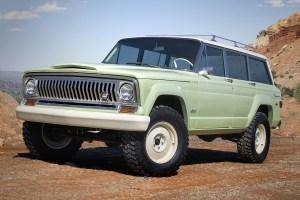 180321_Jeep_Wagoneer_Roadtrip_Concept