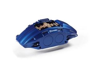 Brembo_Flexira_new_concept_of_compact_caliper