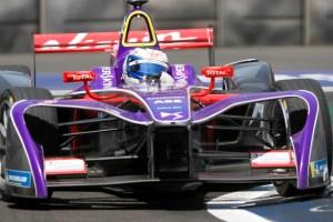 DS_Virgin_Racing_Messico_2