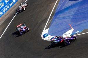 DS_Virgin_Racing_Messico_4