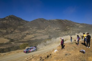 Hyundai_Motorsport_Rally_Messico_2018_3