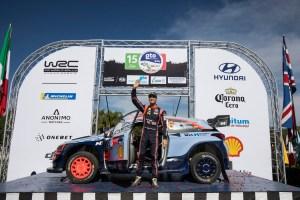 Hyundai_Motorsport_Rally_Messico_2018_4