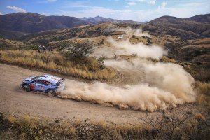 Hyundai_Motorsport_Rally_Mexico_Preview (1)