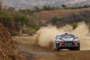 Hyundai_Motorsport_Rally_Mexico_Preview (2)