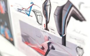 IED Hyundai Kite_5