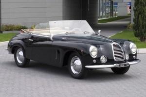 Museo Nicolis Fiat 1100 Vistotal ph Angelo Rosa (1) (2)