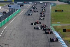 Formel 4,