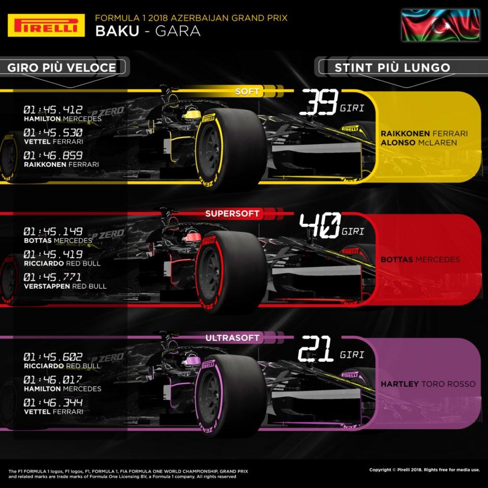 04-az-race-it_6