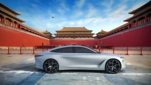 10993-INFINITI+Q+Inspiration++Beijing+Auto+Show+FPF++2k