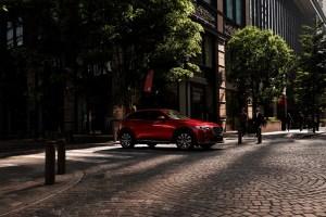 2018-Mazda_CX-3_New-York-Auto-Show-2018_Action_4