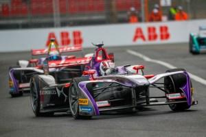 DS_Virgin_Racing_Parigi_3
