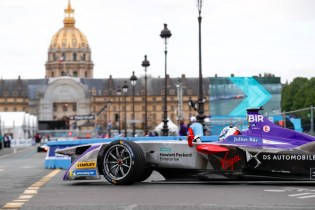 DS_Virgin_Racing_Parigi_7