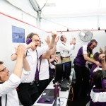 DS_Virgin_Racing_Roma_17