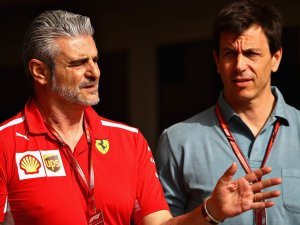 arrivabene wolff