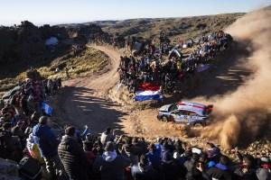 Hyundai Motorsport_Rally Argentina (2)