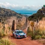 Hyundai_Rally Argentina_1