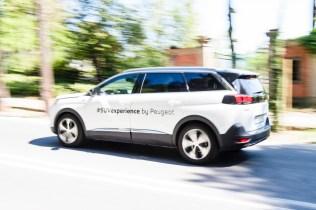 Peugeot_FI_18