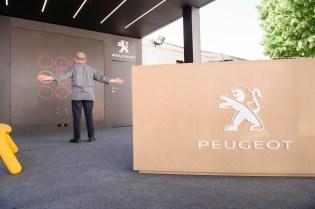 Peugeot_FI_29