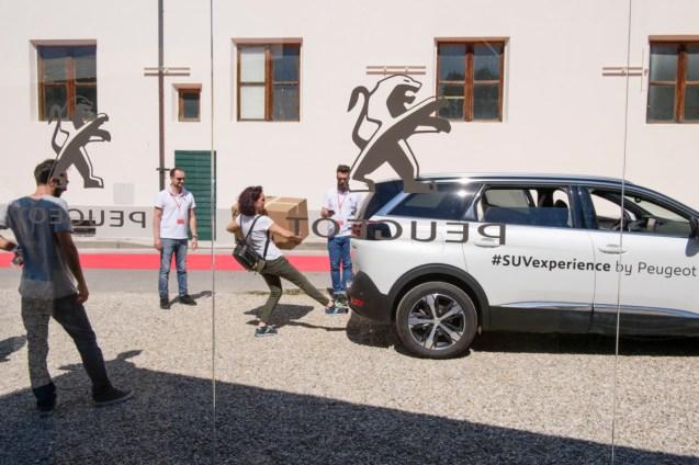 Peugeot_FI_33