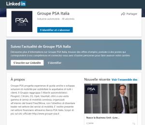 linkedin_PSA