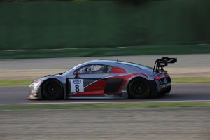 media-Audi R8 LMS – 1
