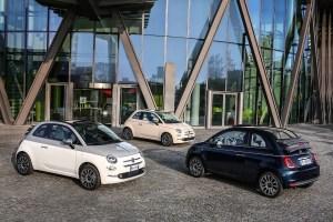 180419_Fiat_500-Collezione_05