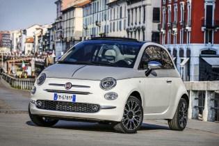 180419_Fiat_500-Collezione_18