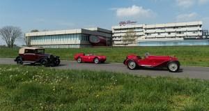 180504_Alfa-Romeo_Mille-Miglia_01_slider