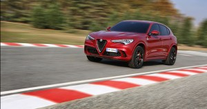 180504_Alfa-Romeo_Mille-Miglia_05_slider