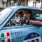 180518_Alfa_Romeo_Mille_Miglia_2018_01