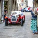 180518_Alfa_Romeo_Mille_Miglia_2018_04