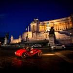 180518_Alfa_Romeo_Mille_Miglia_2018_HP