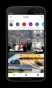 9213-MAL+mobile+app
