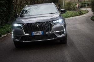 DS 7 CROSSBACK-40