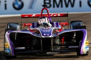 DS_Virgin_Racing_2_0