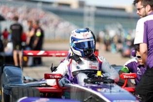 DS_Virgin_Racing_3_0