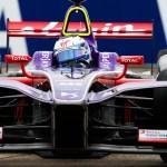 DS_Virgin_Racing_9_0