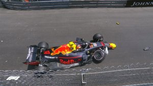 incidente verstappen mon