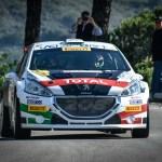 Marco Pollara 208 T16 Elba (2)