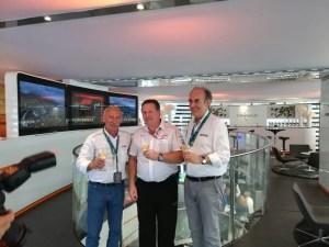 SPARCO_McLaren_partnership2018