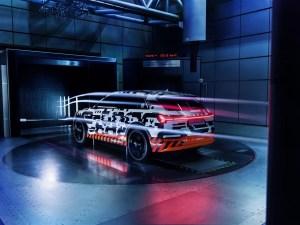 media-Audi e-tron Prototipo_003