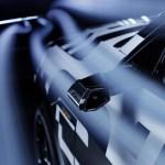 media-Audi e-tron Prototipo_004