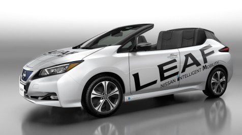 nissan-leaf-open-air-01