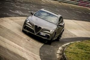 180614_Alfa-Romeo_IMG_0797